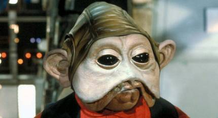 10 Characters Who Should Be In Star Wars Battlefront Before Nien Nunb