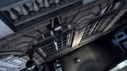 Try Out Game Informer's Custom Hitman Contract: The Ultimate Punchline