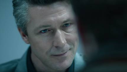 The Villains Are The Stars Of Quantum Break's Latest Live-Action Trailer