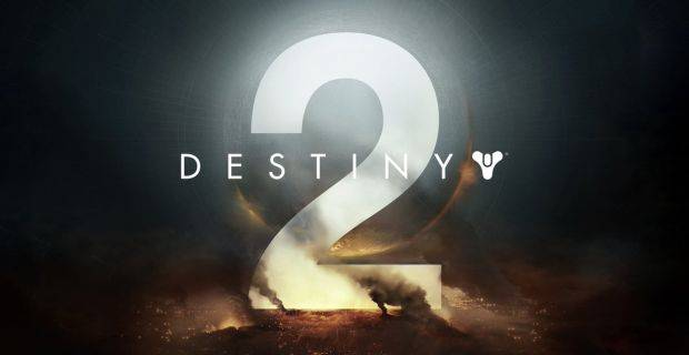 Destiny 2 announced, but why do we care?