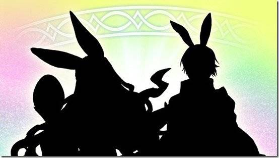 Fire Emblem Heroes Teases Its First Special Costume Heroes With Bunny Ears