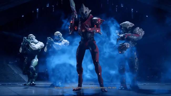 A non-exhaustive list of Mass Effect Andromeda improvements, if BioWare's taking requests again this time