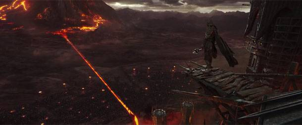 Why We're Excited (And Hesitant) About Middle-earth: Shadow Of War