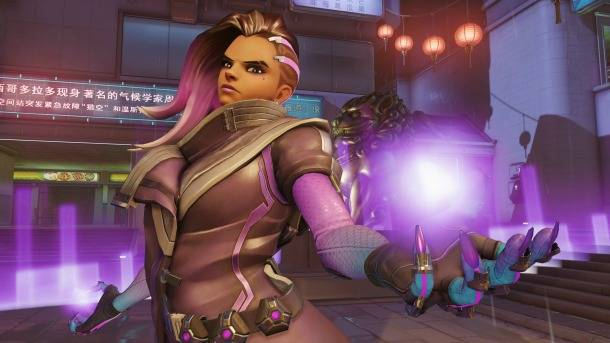 Opinion – Overwatch 2 May Be Closer Than You Think