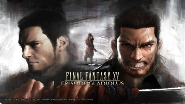 Final Fantasy XV Producer Haruyoshi Sawatari Talks Future DLC And Chapter 13