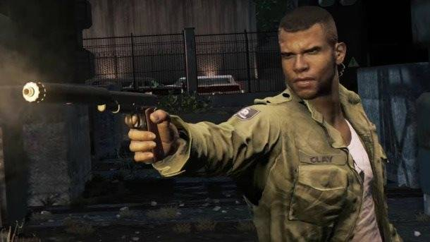 First Story DLC And New Demo For Mafia III Available Today