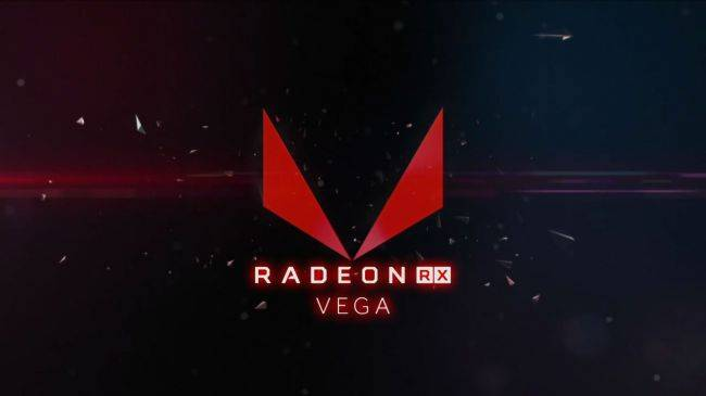 AMD RX Vega will come in 4GB and 8GB variants