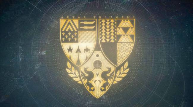 Final 'Destiny' add-on revives old raids on March 28th