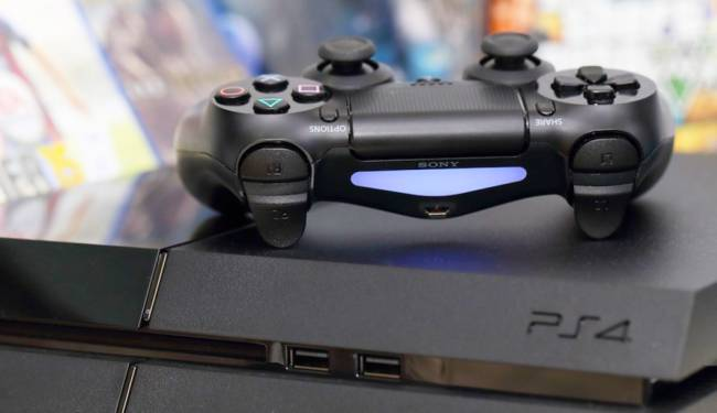 PS4 update is causing WiFi problems for some players