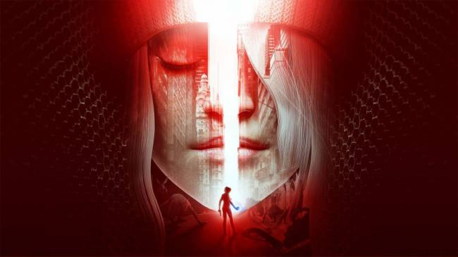 Horror MMO 'The Secret World' returns and this time it's free