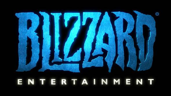 Activision-Blizzard were third-highest ranking videogame company by earnings in 2016