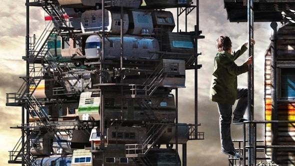 Warner Bros and Vive are making VR content to tie in with the Ready Player One movie