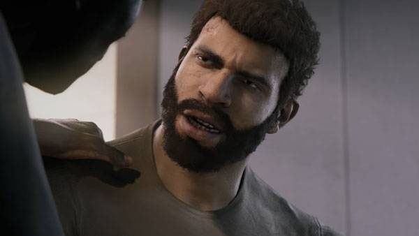 Mafia III demo and DLC 'Faster, Baby!' now available
