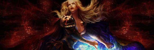 Path of Exile has 'a lot more expansions coming'