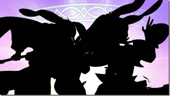 Who's That Waifu/Husbando? – Fire Emblem Heroes Teases Two New Heroes For March 22