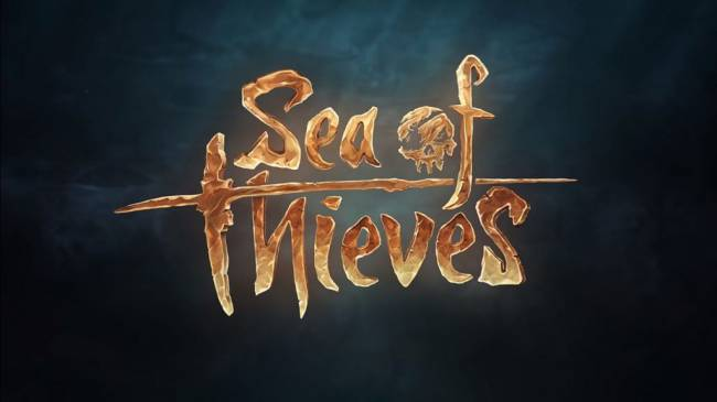 Sea of Thieves Prepares for Release With Funny Live Action Trailer