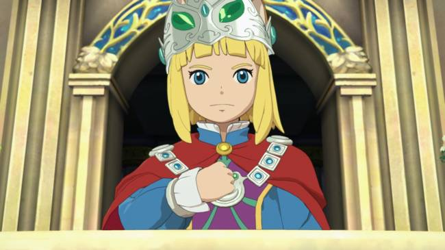 Ni No Kuni 2: Revenant Kingdom Review Roundup – all the scores