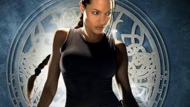What The Movies Got Right (And Wrong) About Tomb Raider