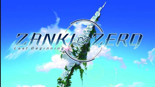 The Danganronpa Team's Take On The Survival RPG With Zanki Zero Is Zany And Fascinating