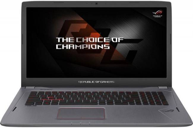 This thin gaming laptop with a GeForce GTX 1070 is on sale for $1,299