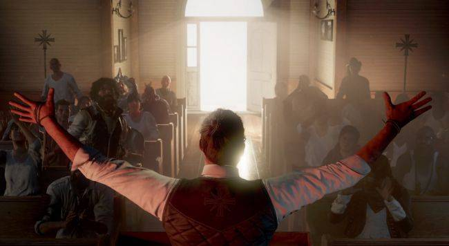 Far Cry 5 won't have loot boxes, but it will have microtransactions