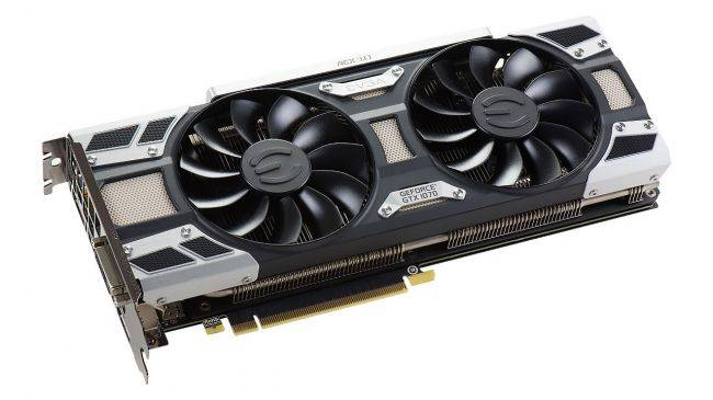 EVGA removes 'Guest RMA' option, but still warrants second-hand purchases
