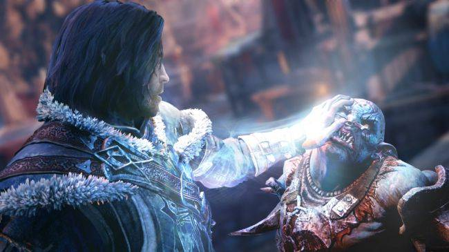 Get Middle-earth: Shadow of Mordor and Vermintide 2 for cheap with Fanatical
