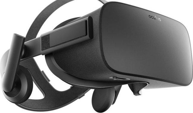 Every Oculus Rift is offline thanks to an expired certificate