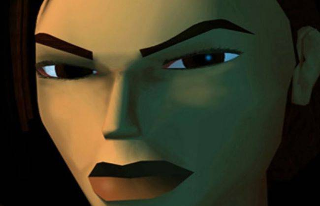 Tomb Raider 1, 2, and 3 remasters coming to Steam, free for owners of the originals