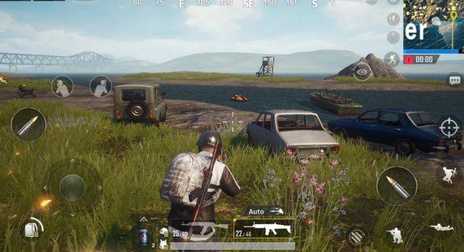 PUBG Mobile comes to the West with a 'soft launch' in Canada