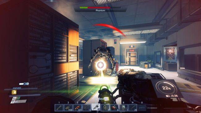 Arkane's latest Prey DLC hint points to a June 10 launch (or reveal) date