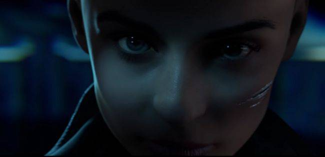 CD Projekt Red launches a new studio to support Cyberpunk 2077