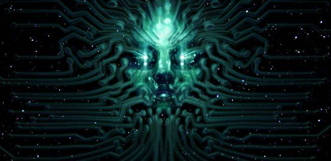 Nightdive talks System Shock remake's change in direction, expects release