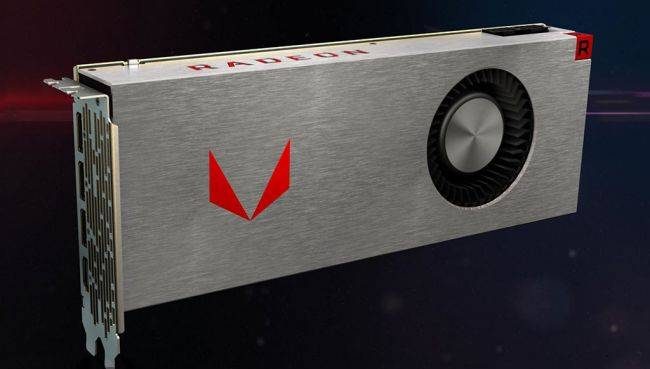 AMD reminds investors it's not dependent on cryptocurrency to sell GPUs