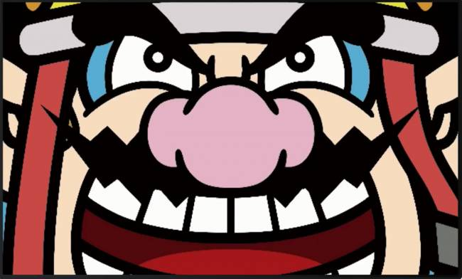 The first WarioWare game in five years comes to 3DS in August