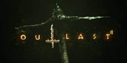 The survival horror sequel, Outlast 2, heads to Switch next week and our bodies are so ready