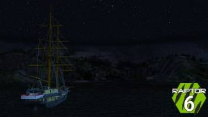 6 Underappreciated Pirate Games