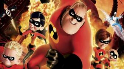 [Rumor] Lego The Incredibles Reportedly Coming Later This Year