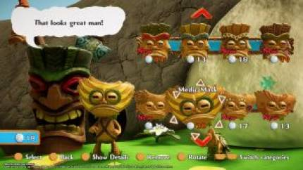 PixelJunk Monsters 2 Coming Worldwide on May 25th