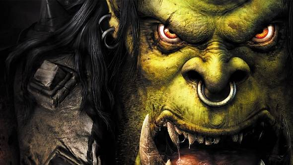 How Warcraft 3 modders changed strategy games forever