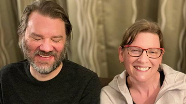 Chet Falizek and Kim Voll open Stray Bombay Company for new co-op game