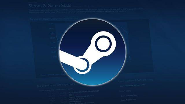 Valve targeting 'off-topic review bombs' in Steam user reviews