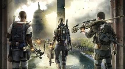 Tom Clancy's The Division 2 review - an accomplished sequel with an awful story