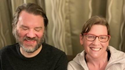 Portal, Left 4 Dead writer Chet Faliszek co-founds new co-op games studio