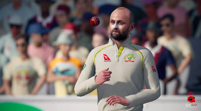 Cricket 19 Announced For PS4, Xbox One, Switch, And PC