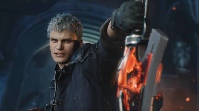 Devil May Cry 5 Guide: Tips To Get SSS Rank With Dante, Nero, and V