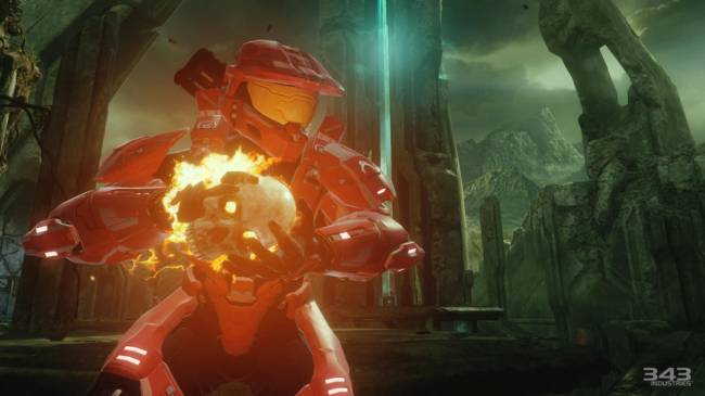 Halo: The Master Chief Collection: Dev Talks Mods, Dedicated Servers, Frame Rate, And Much More For PC Release