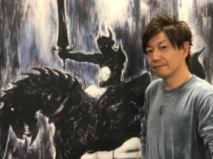 Final Fantasy XIV Online Boss Talks Potential Xbox, Nintendo Versions; Free-To-Play Switch Not Happening