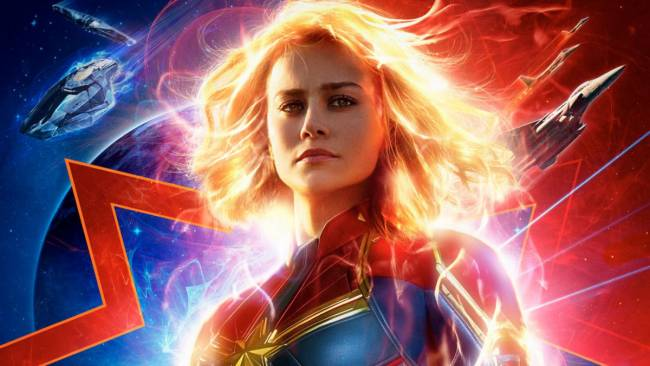 Captain Marvel: The Biggest Questions We Have After Seeing The Movie