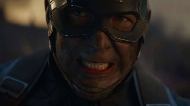 Avengers Endgame Trailer 2 Breakdown: What We Know Now About Marvel's Biggest Movie To Date